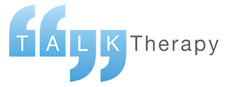 TalkTherapy logo